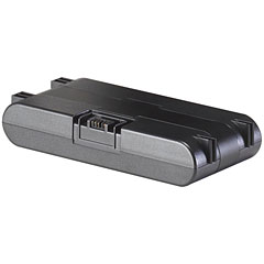 JBL EON ONE Compact BATT « Lautsprecherzubehör