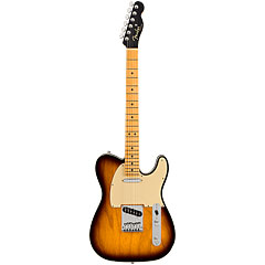 Fender American Ultra Luxe Telecaster MN 2CSB