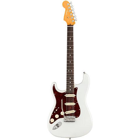 Fender American Ultra Stratocaster LH RW APL « Guitarra eléctrica zurdos