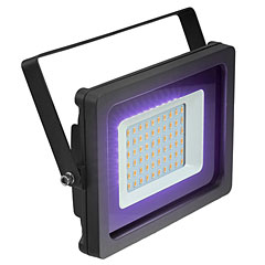 Eurolite LED IP FL-30 SMD UV « Flood Light