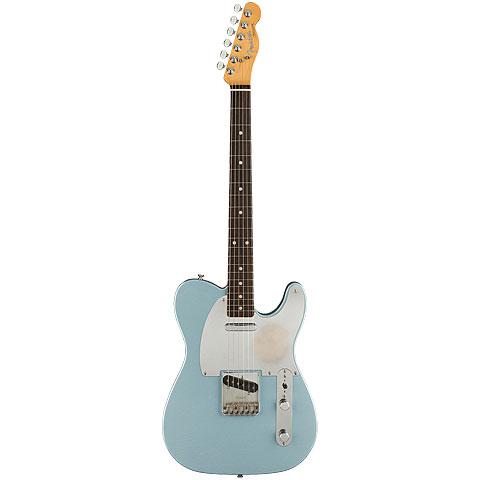 Fender Chrissie Hynde Telecaster « E-Gitarre