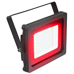 Eurolite LED IP FL-30 SMD rot « Flood Light