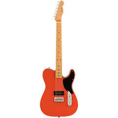 Fender Noventa Tele MN FRD