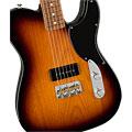 E-Gitarre Fender Noventa Tele MN 2TSB