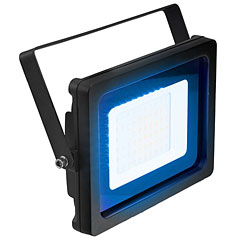 Eurolite LED IP FL-30 SMD blau « Flood Light