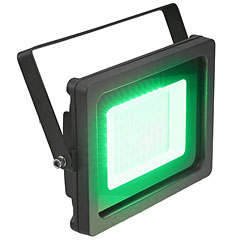 Eurolite LED IP FL-30 SMD grün « Flood Light