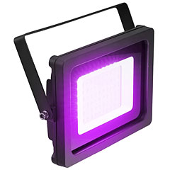 Eurolite LED IP FL-30 SMD violett « Flood Light