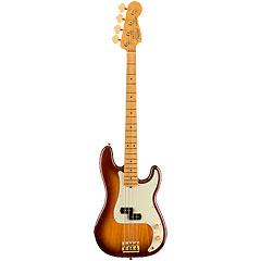Fender 75th Anniversary P Bass Commemorative Series