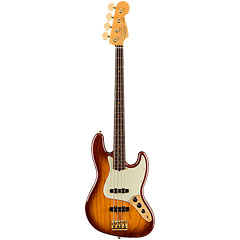 Fender 75th Anniversary J Bass Commemorative Series
