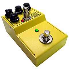Foxrox FR 100 « Effets pour guitare électrique