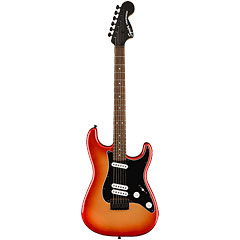 Squier Contemporary Stratocaster Special HT SSMET