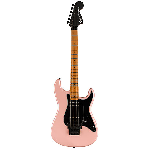 Squier Contemporary Stratocaster Special HH SHPP « Guitare électrique