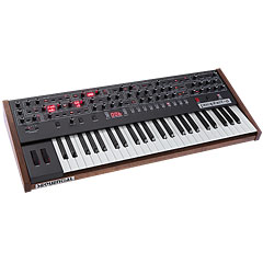 Sequential Prophet 6 Showroom « Synthesizer