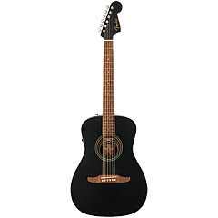 Fender Joe Strummer Campfire Signature « Westerngitarre