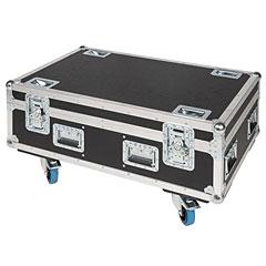Litecraft Dodeka Flightcase BeamX.7 « Light Case
