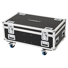 Litecraft Dodeka Flightcase BeamX.7 IP « Case para iluminación