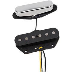 Fender Vintera 50s Vintage Tele Pickups « Pickup E-Gitarre