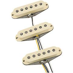 Fender Vintera 60s Vintage Strat Pickups « Micro guitare électrique