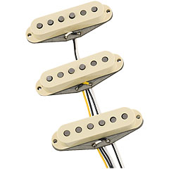 Fender Vintera 60s Vintage Strat Pickups « Electric Guitar Pickup