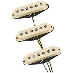 Fender Vintera 50s Vintage Strat Pickups « Electric Guitar Pickup