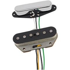Fender Vintera 60s Vintage Tele Pickups « Micro guitare électrique