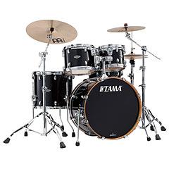 "Tama Starclassic Performer MBS42S-PBK 22"" Piano Black « Batería"
