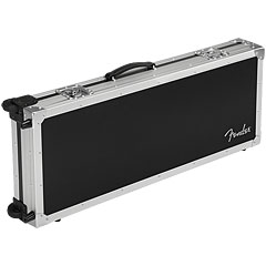 Fender CEO Flightcase wtih Wheels « Etui guitare électrique