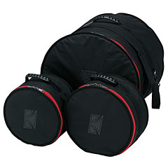 """Tama Club Jam DSS36LJ 16""""/10""""/12"""" Drum Bag Set « Drumbag"""