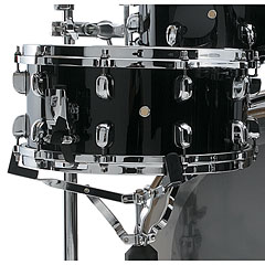 """Tama Starclassic Performer MBSS65-PBK Piano Black 14"""" x 6,5"""" Snare Drum « Caisse claire"""