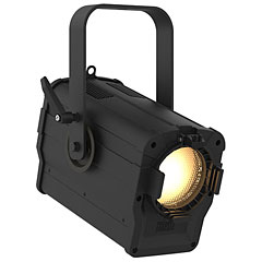 Chauvet Professional Ovation F-55WW « Theaterscheinwerfer