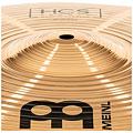 """Hi-Hat-Becken Meinl HCS Bronze HCSB13H HiHat 13"""""""