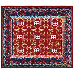 Meinl MDRS-OR Small Oriental, Drum Rug