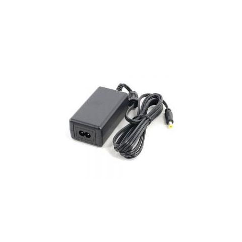 Accessoires divers RME NT-RME-2 Power Supply