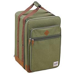 Tama Powerpad Designer TCB01MG Cajon Bag « Percussionbag