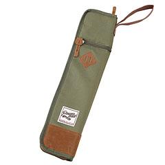 Tama Powerpad Designer TSB12MG Stickbag for 6 Pairs « Stickbag