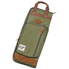 Tama Powerpad Designer TSB24MG Stickbag for 12 Pairs « Stickbag
