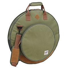 """Tama Powerpad Designer TCB22MG 22"""" Cymbal Bag « Funda para platos"""