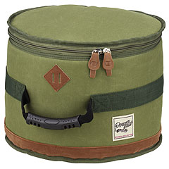 "Tama Powerpad Designer TSBT8MG Moss Green 8"" Tom Tom Bag « Funda para baterías"