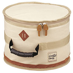 "Tama Powerpad Designer TSBT8BE Beige 8"" Tom Tom Bag « Funda para baterías"