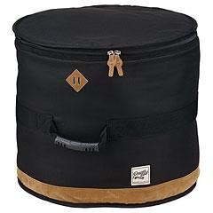 "Tama Powerpad Designer TSBF14BK Black 14"" Floor Tom Bag « Drumbag"