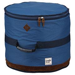"Tama Powerpad Designer TSBF14NB Navy Blue 14"" Floor Tom Bag « Drumbag"