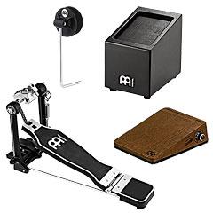 Meinl MPDS1-SET Digital Stomp Box Set « Cajon Add-on