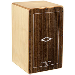 Meinl Artisan Edition Tango Line AETLBE Brown Eucalyptus « Cajón flamenco