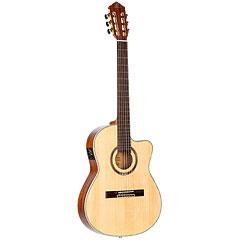 Ortega RCE138-T4 « Guitarra clásica