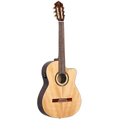 Ortega RCE158MN « Konzertgitarre