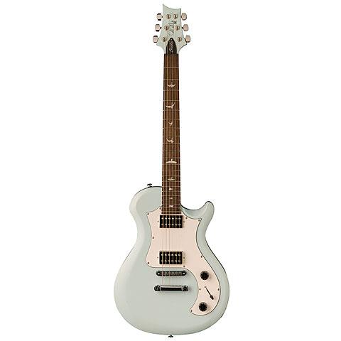 PRS SE Starla Stoptail PE « E-Gitarre