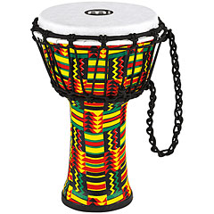 "Meinl Junior JRD-SI Simbra Finish 7"" Djembe « Djembe"