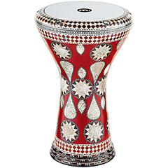 Meinl Artisan Edition AEED2 Mosaic Imperial Doumbek « Doumbek