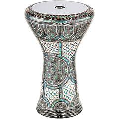 Meinl Artisan Edition AEED3 Mosaic Palace Doumbek « Doumbek