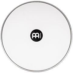 Meinl Artisan Edition HEAD-136 White Egypt Doumbek Head « Parches percusión